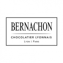 chocolates Bernachon