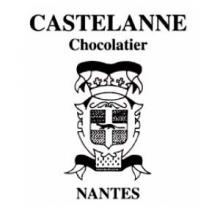 Castelanne chocolate